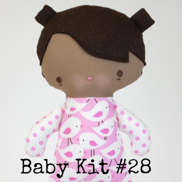 Baby Kit #28